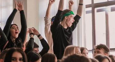 Гранты на обучение в университете