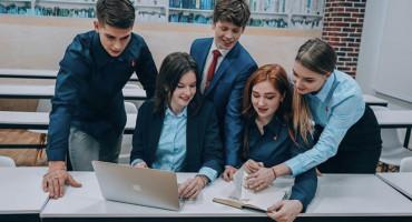 Бизнес образование в России и регионах - где лучше получать практическое бизнес образование: выбор, основы