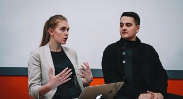 Лучшее бизнес-образование в Москве и России