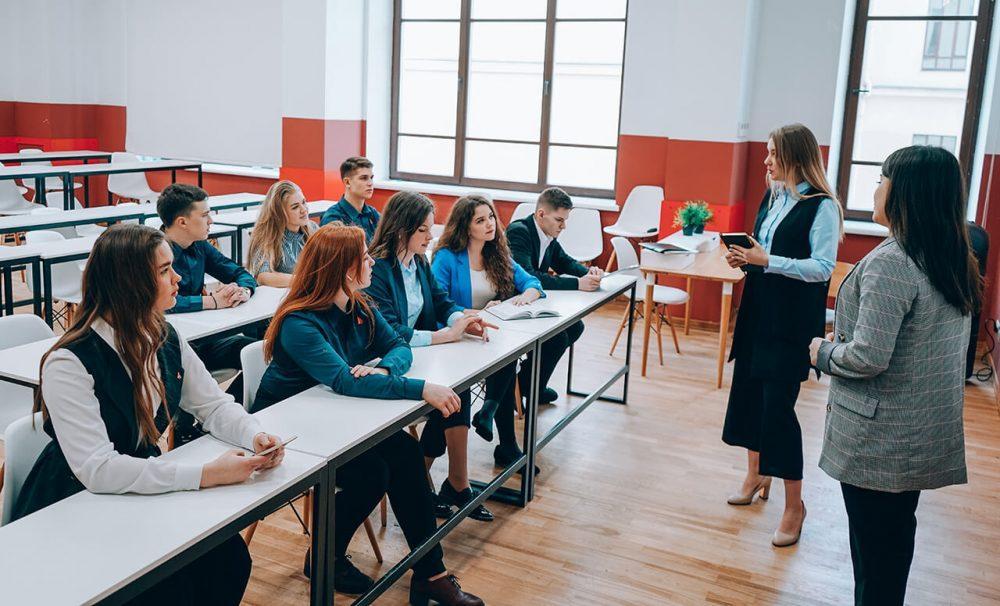 Программы бизнес-образования: какую выбрать